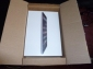 Apple iPad 64GB WiFi Sealed in Box Brand NEW for sale