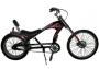 20-24inch chopper bike for sale