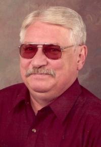 Robert J. Abraham