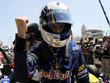 Red Bull back on top