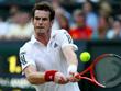 Murray eyes quarter-finals