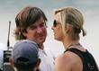 Tearful Watson claims maiden PGA Tour win