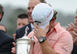 U.S. Open champion McDowell proud to spearhead European challenge