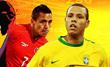 Brazil v Chile preview