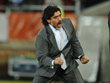 Mexico threat worries Maradona