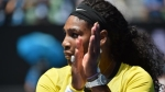 AUSTRALIAN OPEN 2016: SERENA WILLIAMS DESTROYS MARIA SHARAPOVA TO REACH SEMI-FINALS
