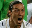 Camoranesi fit for Italy