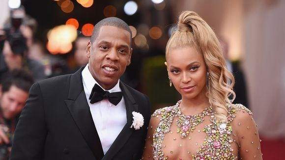 JAY-Z opened up about his relationship with Beyoncé, his album and 'Lemonade' in a new interview.